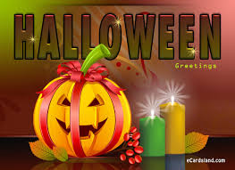Free Halloween Ecards by Free Halloween E Cards U2013 Festival Collections