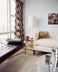 Beige Living Room Photos 549 Of 601