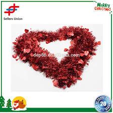 Gold Christmas Tree Tinsel Icicles christmas tinsel icicles christmas tinsel icicles suppliers and