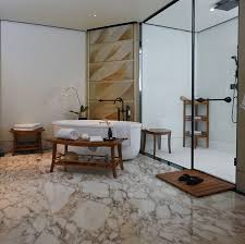 badezimmer bank aus massiven teakholz 107 x 43 x 46cm it 250383