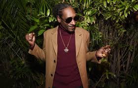 Snoop Dogg To Release Gospel Album Bible Of Love