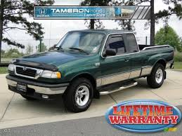 1999 Amazon Green Metallic Mazda B-Series Truck B4000 SE Extended ... Mazda Bseries 6 Bed 19992009 Truxedo Deuce Tonneau Cover 715001 Questions What Causes The Interior Light To Flash 1999 T4000 Japanese Truck Parts Cosgrove Listing All Cars Mazda Miata 10th Anniversary Edition B Series Bravo Dual Cab Photos 2 On Motoimgcom B3000 Troy Lee Edition Seafoamed Youtube Photos Of Bongo 1280x960 Bounty Flat Deck Rustler Junk Mail Amazon Green Metallic B4000 Se Extended Pickup Information And Zombiedrive