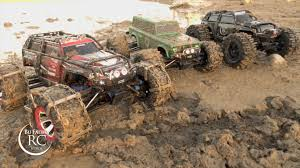 Short Video - 3 Traxxas SUMMiT Trucks In DiRTY BATH - YouTube Mack Pinnacle Cxu613 In Summit Il For Sale Used Trucks On Traxxas Electric 4wd Monster Truck Rtr W24ghz Radio Evx2 Group On Twitter Check Out Our 2011 Peterbilt 367 Rc Adventures Reaper Rat Rod Mt What Broke 4x4 September 9th 116 Scale Vxl Ripit Markets Served Bodies Review Of Linex Polyurea Protective Coatings Youtube Shop Cars Auto Exchange Makes Special Available Now Car Action