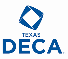 Donna Decorates Dallas Cancelled by Texas Deca
