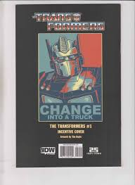 Transformers #1 VF/NM Change Into A Truck 1:10 Variant Obama ... Daihatus Truck Amber Dugger Volvo Trucks Vera Is Electric Autonomous And It Could Change Into A Truck Obama Hope Parodies Funny Pictures Solved A Of Mass 2000 Kg Travels East In The Posit Im Autobot Changes Change Obama Poster Parody Awesome Simulation Of Ctortrailer System Stability Change Into Five Die As Crashes Electricity Workers 10 Facts About The Dodge D100 Sweptside Dodgeforum Nyct Subway On Twitter Details About Service Impacting N Obey Art Kids Hoodie Custoncom Moving House Tips Transporting Trampolines Premier