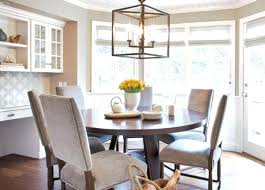 Lantern Chandelier For Dining Room Round Large Size Of Chandeliers Popular