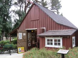 Walt Disney's Carolwood Barn - Clio 4k Walts Barn Miniature Train Ride Los Angeles Live Steamers Choo Mamas Little Helper Jan 17 2016 Other Touringplans Discussion Forums Justi Creek Train Barn Asquared Studios Wpt Wisconsin Life Toy Youtube The Optimist Continues Disney Historical Adventure Inside 10 Books To Read If You Loved Girl On Sweetest Thing Kids Farm Park Jolly Full Miniature At Walt Disneys On The Angles Thomas And Friends Take N Play Toby Spooky With Climbing Frame Wonderful Playframe Jungle Gym