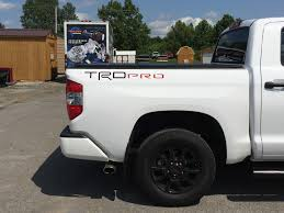 Tundra TRD Accessories: Amazon.com 2016 Toyota Tundra Vs Nissan Titan Pickup Truck Accsories 2007 Crewmax Trd 5 7 Jive Up While Jaunting 2014 Accsories For Winter 2012 Grade 5tfdw5f11cx216500 Lakeside Off Road For Canopy Esp Labor Day Sale Tundratalknet Clear Chrome Led Headlights 1417 Recon Karl Malone Youtube 08 Belle Toyota Viking Offroad Shop Puretundracom