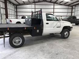 Flatbeds For Dodge Trucks Inspirational 1994 Dodge Ram 3500 Drw ... Flatbeds Home Facebook Hillsboro Gii Steel Bed G Ii Pickup Dodge Ram 3500 4x4 Crewcab Flatbed For Sale In Greenville Tx 75402 All Black Double Cab Dually 4th Gen With Flatbed Pickup Trucks 1994 2500 Truck Item L3194 Sold 2012 Ram Hd Single Axle Truck Cummins 66l 305hp 1989 D350 Youtube New 2018 Braunfels Tg340010 Custom For Trucks Farming Simulator 2015 Cm Bed A Chevy Long Srw 84x56x38 1950 102605 Mcg