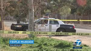 Truck Found With Body Matches Description Of Palmdale Homicide ... Dean Trailways Adds 2 Van Hool Coaches Trailerbody Builders Commercial Dry Body For Sale On Cmialucktradercom Abc 66042 Nissan Sunny Truck 110 Mini Set Rckleinkram 2003 Ford E350 Enclosed Utility Truck Russells Sales Used American Co At Texas Center Serving Spider Web Pinewood Derby Car Skin 3100782 2014 Ram 3500 4x4 Diesel Body Cooley Auto Eicher Motors Super Trucks Arbodiescom Transmission Care In Atlantic Beach Fl