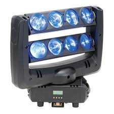 AMERICAN DJ CRAZY 8 Intelligent LED Moving Light $35 Instant Coupon Use  Promo Code: $35-OFF 19 Secrets To Getting The Childrens Place Clothes For Cute But Psycho Shirt Crazy Girlfriend Gift Girl Her Gwoods Promo Code Discount Coupon Au 55 Off Crazy 8 Semiannual Sale Up To 70 Plus Extra 20 Beginners Guide Working With Coupon Affiliate Sites 2019 Cebu Pacific Promo Piso Fare How Book Ultimate Uber Promo Codes Existing Users Dealhack Coupons Clearance Discounts 35 Airbnb Code That Works Always Stepby Crazy8 Twitter Steel Toe Shoescom Gw Bookstore