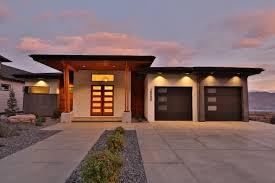 100 Gibson Custom Homes Sunterra