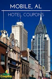 13th Floor Haunted House Chicago Groupon by Best 25 Hotel Coupons Ideas On Pinterest Travel Tips Packing