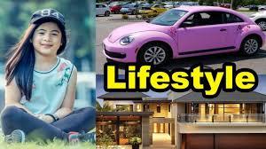 100 Guerrero House Niana Lifestyle Boyfriend Net Worth Car Height