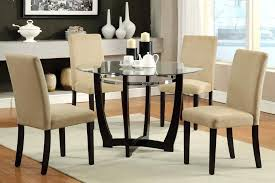 Cheap Dinner Table Set Furniture Dining Room Sets Awesome 4 Person Wonderful Best Walmart Canada