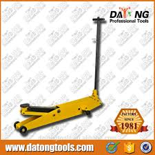 Northern Tool 3 Ton Floor Jack by Hydraulic Floor Jack Yellow Hydraulic Floor Jack Yellow Suppliers
