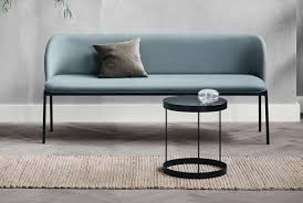 frank 2 sitzer sofabank