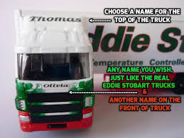 PERSONALISED NAMES EDDIE Stobart Fridge Truck Lorry 25cm Model ... Cstruction Truck Names Satsavinenglish How To Learn English Street Vehicles Cars And Trucks For Kids Commercial Price Digests Learning And Sounds For Personalised Names Eddie Stobart Fridge Lorry 25cm Model Ast Express On Twitter Two Of The Four New Trucks We Have Recently Unbelievably Cool Car Nicknames You Never Thought Of A Different Style Names Chev Woodies By Campbell Mid State Traffic Recorder Instruction Manual Classifying Colors Children Street Vehicles American History First Pickup In America Cj Pony Parts