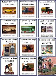 Buying Antique Buddy L Trucks ~ German Tin Cars ~ Japanese Tin Toys Dumptruck Printable Party Waterbottle Labels Cstruction Water How Much Dump Trucks Cost Tiger General Tonka Toys Price Guide Sets Traffic Alert Accident On I40 In Nlr Causes Delays For Sale Truck N Trailer Magazine Diadon Enterprises Rouse March Report Used Equipment Values 1991 Chevrolet Kodiak Dump Truck Item Db0349 Sold Febru Unit Rig Lectra Haul Mark 36 Vintage Equipment Brochure Pdf Determing Rolling Resistance Coefficient Hauling Road Ford F550 Cmialucktradercom Buy Green Online At Low Prices India Amazonin