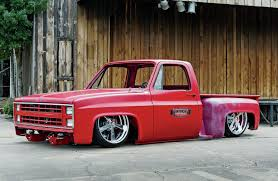 1982 Chevy C10 - Truly Intense - Busted Knuckles Photo & Image Gallery 2005 Chevy Silverado Tail Light Wiring Diagram Unique 82 Truck Car Brochures 1982 Chevrolet And Gmc C10 Youtube 2950 Diesel Luv Pickup 600 Hp Parts Best Resource The Crate Motor Guide For 1973 To 2013 Gmcchevy Trucks 3900 C20 Scottsdale Gateway Classic Cars Of Houston Stock 411 Hou 1987 W47 Kissimmee 2014 Mountainexplorer 1500 Regular Cab Specs