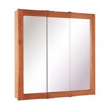medicine cabinets glamorous medicine cabinet mirror door