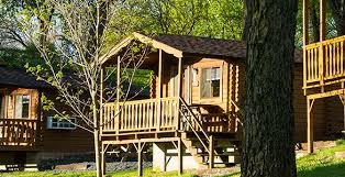 Download Cabin 3 Great Mountain Vista Campground Family Camping In
