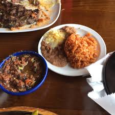 El Patio Mexican Restaurant Troy Mi by Mojave Cantina 69 Photos U0026 238 Reviews Tex Mex 48 W 14 Mile