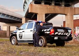 2016 Ram 1500 Police Truck Or 2016 Ram 1500 R/T Sports Truck? [Video ... 2017 Gmc Sierra Vs Ram 1500 Compare Trucks The Ford Raptor Will Get Hellcatpowered Competion From Dodge 2019 Limited Test Drive Review Fcas Plush Pickup Truck Damn I Love My Truck Still The Best Gen Of Rams Imo New Has A Massive 12inch Touchscreen Display 2016 Police Or Rt Sports Video Releases Cadian Pricing For Rebel Black Edition Reviews Specs Prices Photos And Videos Top Speed Everything You Need To Know About Keep Selling Current After New One Comes Out Report Custom Lifted Ram Slingshot 2500 Dave Smith