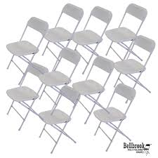 White Plastic Folding Chair (Box Of 10 Chairs) SF2250EWW | Https ... Beach Chair Gear Wooden Beach Chairs Leegoal Portable Folding Compact Ultralight Stool National Public Seating Upholstered 4pack Garden Tasures Oversized Quad At Lowescom Vintage Dentist Army Chair Sold Rivet Industrial Smartgirlstyle Folding Makeover Ultralight Alinum Alloy Outdoor Dualpurpose Rhino Metal Frame Plastic Bone Paris Caf Cabana Home Redcamp For Patio Hiking Pnic Saucer