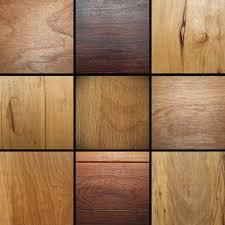 Hardwood Floors Types Flooring Disadvantages Of Engineered Wood Laminate Pictures Floor