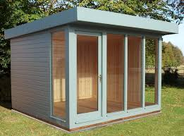 Cheap Shed Roof Ideas by Best 25 Outdoor Sheds Ideas On Pinterest Small Shed Furniture