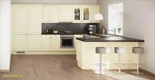 cuisine low cost caluire cuisine pas cher lyon luxe cuisine pas cher lyon inspirant cuisine