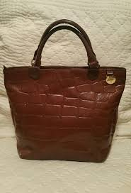 Promo Code Mulberry Congo Shoulder Bag Near Me Ca6b8 1e2c1