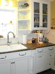 1940s Kitchen Cabinets Your Design Of Home With Nice Cute And Become Perfect