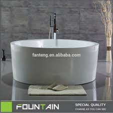 Portable Bathtub For Adults Singapore by Plastic Bathtub For Plastic Bathtub For Suppliers And