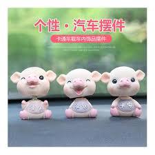 Amazoncom Amuse Hamster Plush Doll Toy Cute Winter Clothing