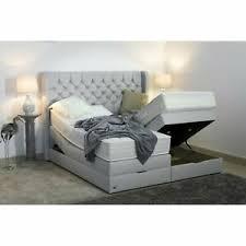 schlafzimmer möbel gebraucht kaufen in nordrhein westfalen