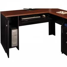 Realspace Magellan Corner Workstation by Realspace Magellan Collection L Shaped Desk 30