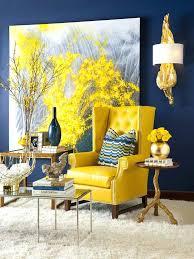 fantastic mustard yellow decor – dway