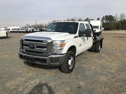 Ford Flatbed Trucks In North Carolina For Sale ▷ Used Trucks On ... Used Pick Up Trucks Elegant 2017 Ram 2500 Charlotte Nc New Cars Pickup Nc Concord Queen Acura Best Of 20 Toyota Sam Auto Salvage 2711 Wilkinson Blvd 28208 Ypcom Jordan Truck Sales Inc Dump For Sale In Craigslist Resource Commercial Dealership Huntersville Knersville And Cadillac Of South Dealer Serving