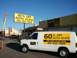 Mobile Auto Glass Repair Specialists Can Be A Life Safer For Truck ...