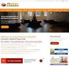 Web Design Portfolio – Lapbaby Designs 100 Days Of Learning For Boeing X Agenda Nyc Pinterest The Worlds Catalog Ideas Spain Web Design Archives Web Design And More By Gandydraper Jody Wendt Harvesting Clicks Agency Mabu Bismarckmdan Nd Baltimore Home Website How To Learn Designing At And Ios Jumplyco Cal Coast Cocademy News Rebranding Software Companies