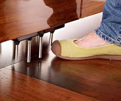 Foot Pedal Faucet Kohler by 17 Best 4p Kit Sink Plumb Pedal Images On Pinterest Plumbing