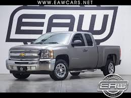 Used Pickup Truck For Sale Birmingham, AL - CarGurus Best Pickup Trucks To Buy In 2018 Carbuyer Used Pickup Truck For Sale Birmingham Al Cargurus Are Extended Cab Trucks An Endangered Species Editors Desk Buying Guide Consumer Reports Beautiful Cheap For Under 100 7th And Pattison Cars Under Worth Buying 2017 Carloans411ca Ten Hybrid Cars To Consider Steering Clear Of Updated Henrys Moundsville Wv Dealer New And Sale Mexico Nm Getautocom Truck Pros West Monroe La Ford Suvs Fayetteville Georgia