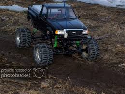 Rc Mud Trucks For Sale Httpwww Scale4x4rc Orgforumsshowthread Php ... Rc Trucks 4x4 Mudding Fresh Rc Off Road Scale Truck In Rc Extreme Pictures Cars Off Road Adventure Mudding 110th Truck Mud Bogging Offroad 44 Adventures Muscle Zone Adventures Mud Trucks A Bog Race Monster Mudstang Vs Best Resourcerhftinfo Gas Remote Control Trucks Axial Scx10 Dingo Honcho Land Rover Choosing The Best Offroad Tires 4wheelonlinecom Scx Jeep And Comanche Rhyoutubecom Trails Scale Five Things Nobody Told You About Webtruck 2019 20 Car Release Date