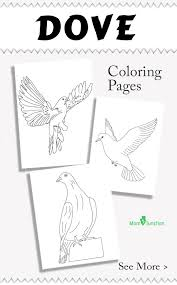 Dove Cameron Coloring Pages Inspirational Best Ideas For Printable And Of