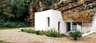 100 Rural Design Homes Rural Housing