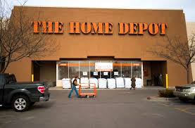 Amazon-Proof Retail Stock: Home Depot Home Depot Kids Workshop Load N Go Truck The Nazarian Family Blog Rents Boom Lifts General Message Board Sign 8 Dead In New York Rampage Truck Attack On Bike Path Lower Matchbox Dump Or Used Single Axle Trucks As Well Hydraulic Ashley And Jason Get Modular Building A Modular Dwelling From Police Rental Businses Trained To Spot Canada 900 Terminal Ave Vancouver Bc Burnout Youtube Scenes The Lower Mhattan Terrorist Man Drives Pickup Into Tampa Rentals My Lifted Ideas Tool Vehicle Rental