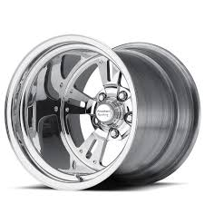AR Forged 2pc: VF480 American Racing Classic Custom And Vintage Applications Available Displaying 14 Images For Steel Truck Wheels Modern Ar172 Baja Ar914 Tt60 Satin Black Milled Custom Ar910 Machined Rims Ar Perform Heritage 1pc Vn501 500 Mono Cast Amazoncom Polished Wheel American Racing Truck 1pc Pvd Ar893 Maline Decorations Style Wheels Forged 2pc Vf498 Vf479