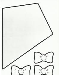 Kite Coloring Page HD Pages Gallery